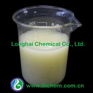 wholesale China PP primer treating agent  manufactures