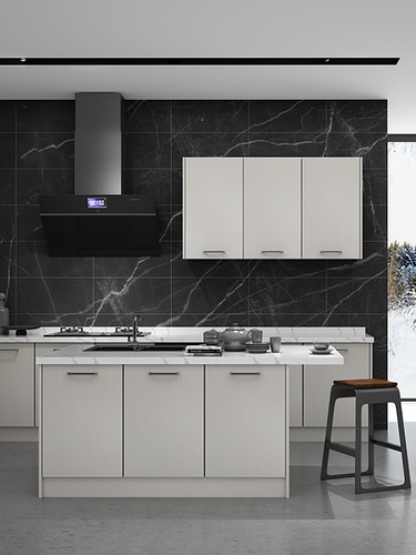 E-2003 Milano Impression kitchen units