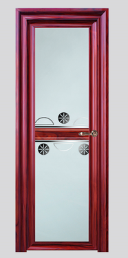 Door on sale-3025