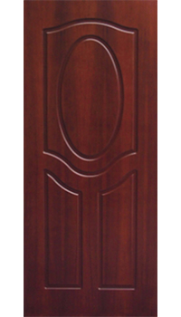 Terrace door-SD-003