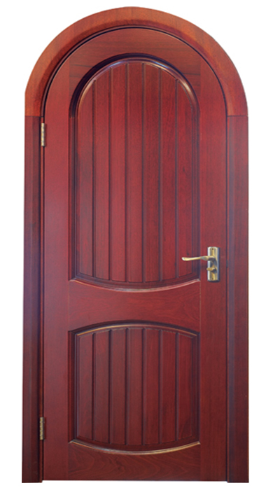 small outside doors LD-085