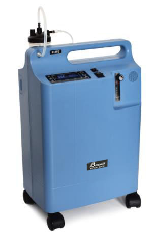 Oxygen Concentrator-Fight Covid-19
