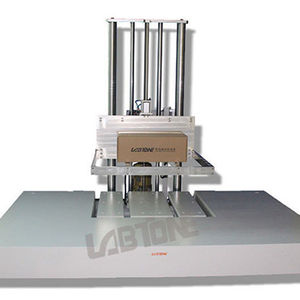 300kg Payload Zero Drop Lab Drop Tester Computerized High Precision DT030