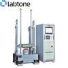 shock test machine
