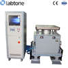 Bump Test Equipment
