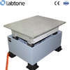Mechanical Vibration Table