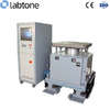 Bump Shock Test Machine