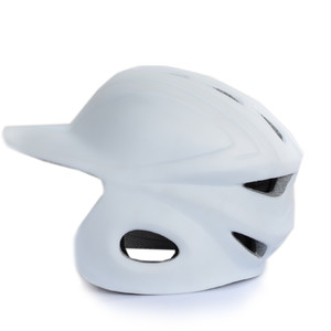 Baseball-helmet SP-BS02