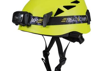 How to choose a ultralight climbing helmet?