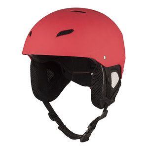 Women Ski helmets SP-S502