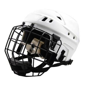 Ice hockey helmet SP-H002