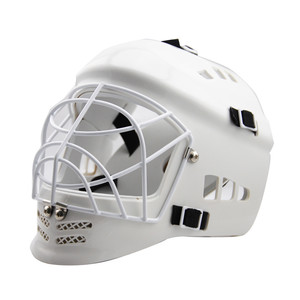 Ice hockey helmet SP-H003