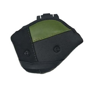 Earpad for helmet Type-5