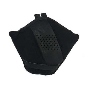 Earpad for helmet Type-9