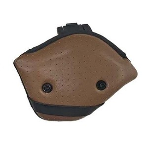 Earpad for helmet Type-6