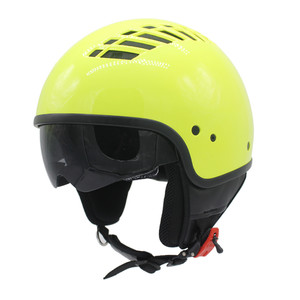 Motorcycle-Helmet SP-M400(full-face)
