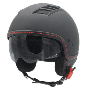 Motorcycle-Helmet SP-M401(full-face)