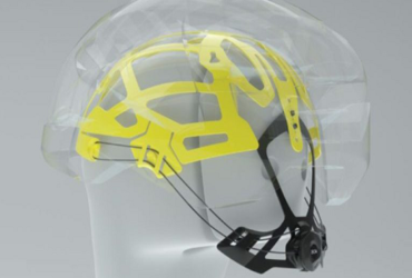 BOA and MIPS collaborate on new helmet safety system