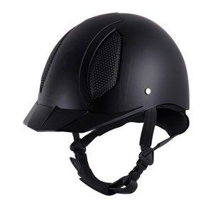 Riding Helmets Equestrian helmet SP-R06