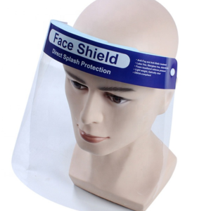 Face Shield SP06