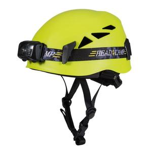 Outdoor Climbing Helmet SP-C006