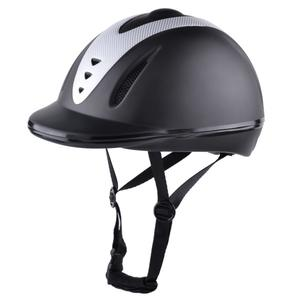 equestrian horse riding helmet suppliers,Eequestrian helmet accessories factory