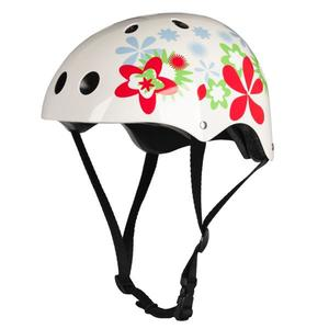 Wholesale skateboard helmet protection manufacturers factory