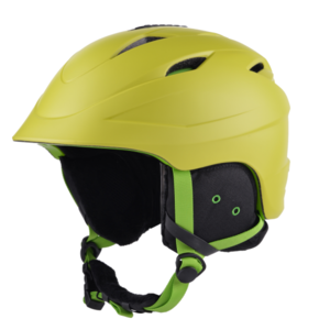 Chinese hot sell skiing helmet suppliers and exporters