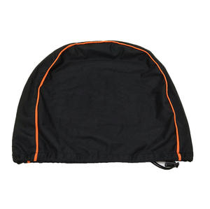 high quality wholesale Helmet fabric bag solution provider suppliers
