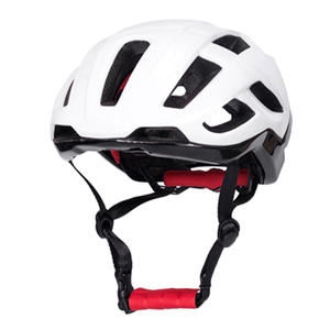 high quality new bike helmet design solution provider