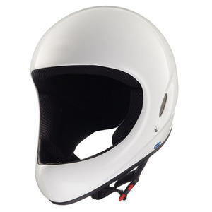 China abs hard shell helmet manufacturers and exporters