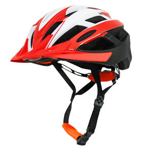 High quality cycle helmet manufacturer for sale