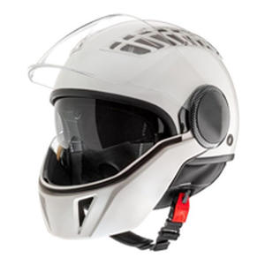 wholesale professional motorcycle helmets manufacturer,hot sale motorcycle helmet suppliers