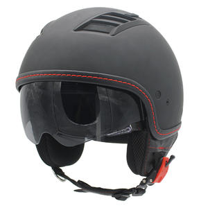 Motorcycle Helmets China SP-M401