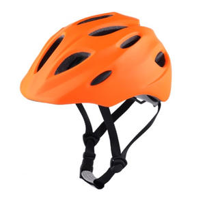 China professional mountain bike helmets solution provider