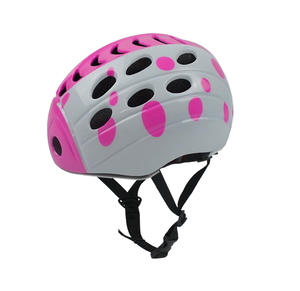 Bike Helmet SP-B25 Mountain Bike Helmet Design