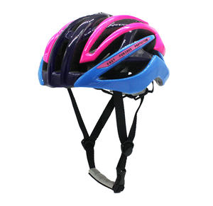 Wholesale road bike helmets manufacturers and suppliers