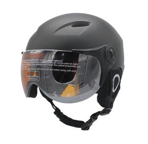 Hot Sell Ski Helmets SP-S507