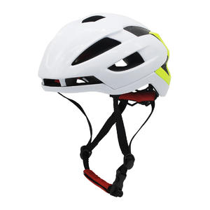 City Bike Helmets SP-B172 Bicycle Helmet Manufacturer