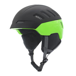 High quality sport helmet design factory for sale