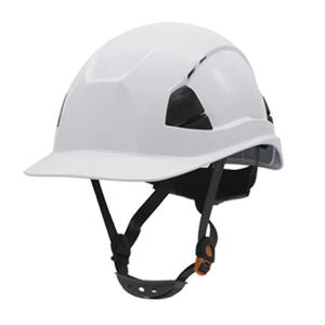 High quality safety helmet manufacturer in china for sale