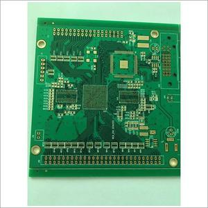 local manufacturer 6l ic substrate 1.5 oz for pcb sale