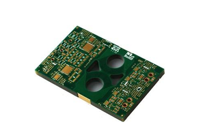 local manufacturer heavy copper circuit board suppliers