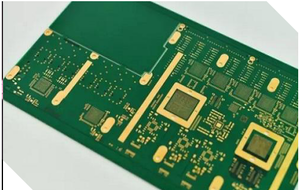 manufacturer Buried capacitance of embedded circuit board  suppliers