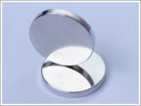 powerful neodymium magnet
