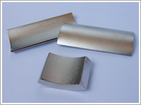 flexible neodymium magnet