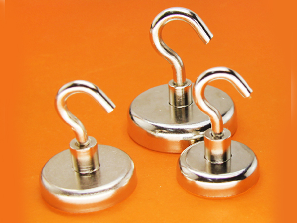 heavy duty magnetic hooks