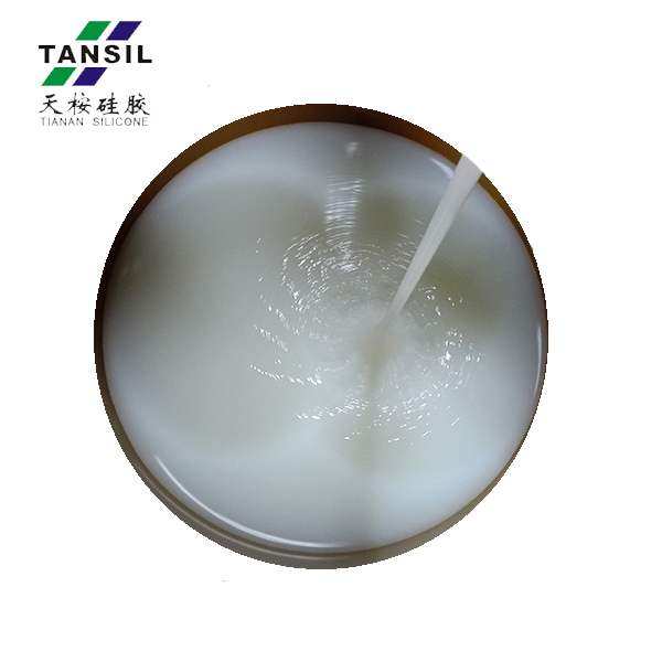 clear liquid silicone rubber keypad raw material