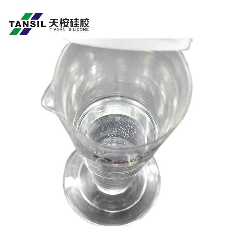 350 silicone oil for condom production application