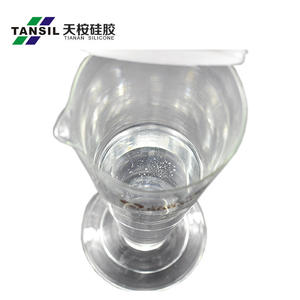 buy purchase silicone oil 350 beauty grade price manufacturers suppliers